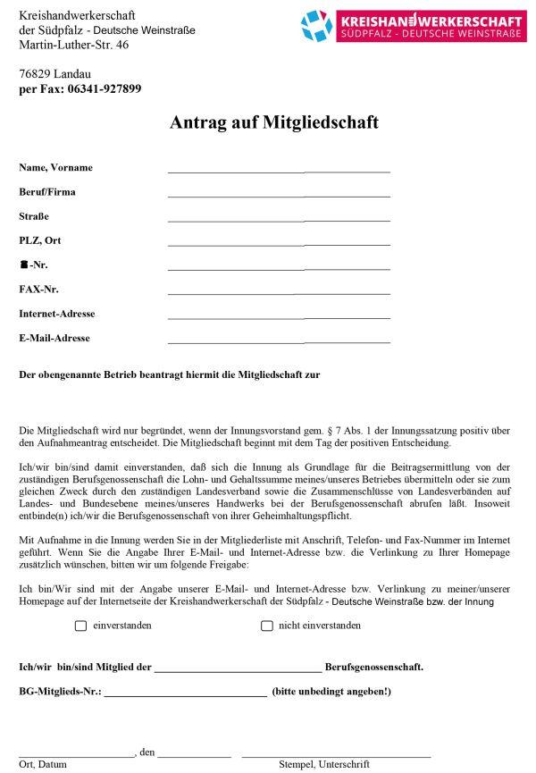 Ungewöhnlich Vorlagen Für Mitgliedschaftszertifikate Galerie ...