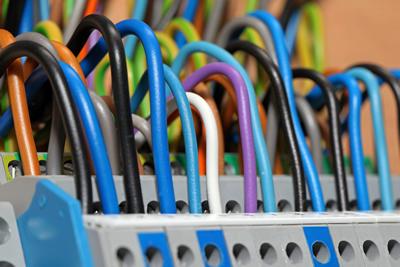 Elektroniker für energie und gebäudetechnik weiterbildung